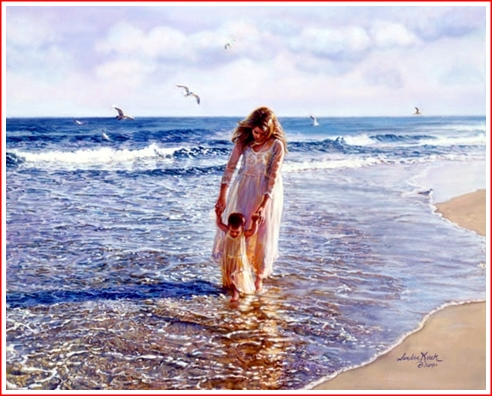 reflections-of-love-by-sandra-kuck-