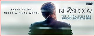 newsroom-season-3
