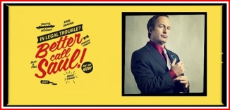 Better-Call-Saul3