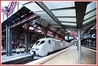 Rail_SJ+Swedish+rail