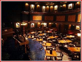 Florida_Studio_Theatre,_Court_Cabaret