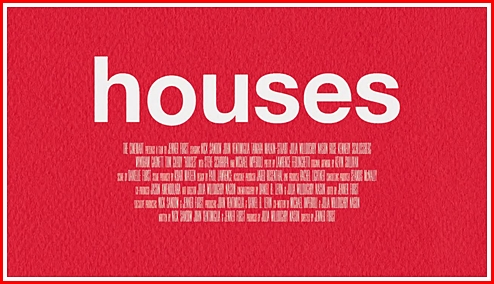 Houses _ Official Teaser_20150411155153_6