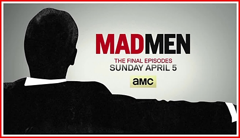 Trailer The Party's Over Mad Men Season 7_20150406152234_0