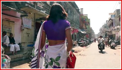 Transindia Trailer_20150714191710_1