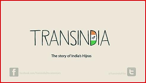 Transindia Trailer_20150714191729_3