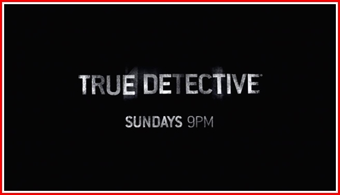 True Detective Season 2 Episode #4 Preview (HBO)_20150714020412_8