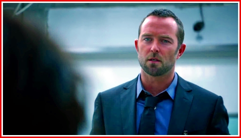 BLINDSPOT Trailer NBC Official Series [HD]_20150922224956_0