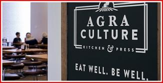 agra-culture-hero-1024x512