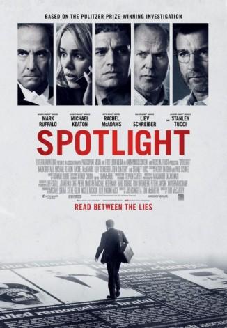 spotlight_ver2