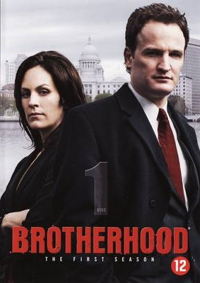 Brotherhood-The-First-Season-Vol.-1-2006-Dutch-Front-Cover-14757