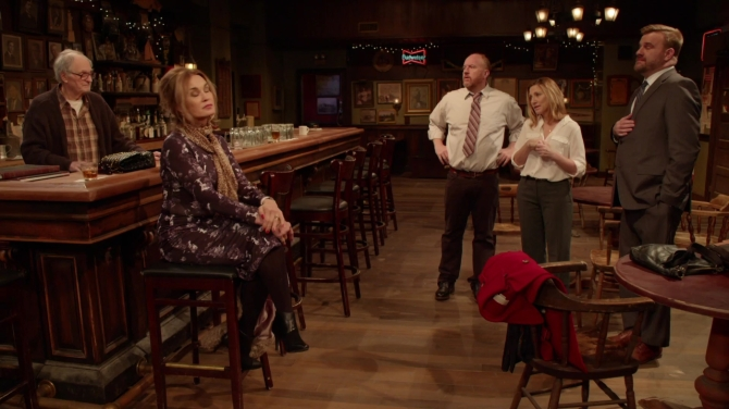 HORACE_AND_PETE_01x01_1080[(063840)2016-01-31-20-02-11]