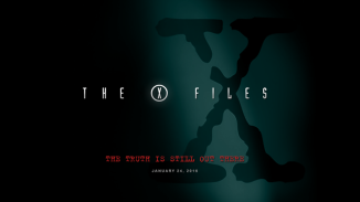 x_files_revival__2016
