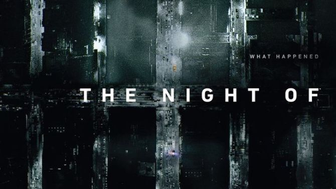 HBO's The Night Of – Episode 3 – The Dark Crate: Recap & Review